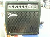 JOHNSON Electric Guitar Amp REPTONE 15